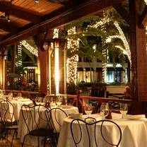 photo of yabba island grill restaurant