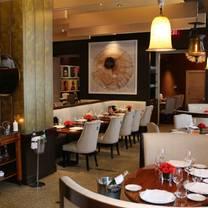 photo of fiola restaurant
