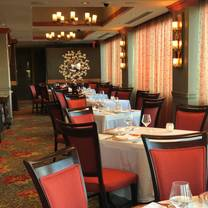 photo of vetro by russo's on the bay restaurant