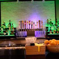 photo of thanal indian tavern restaurant