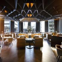 foto von arthur's restaurant restaurant