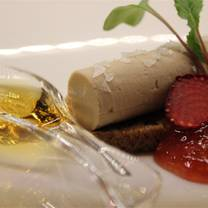 photo of truffles - st. louis restaurant