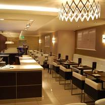 photo of daniels fish & chips restaurant