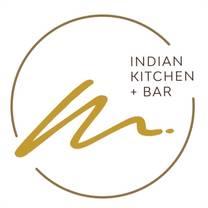 photo of maska indian kitchen + bar restaurant