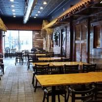 photo of hong ngu restaurant