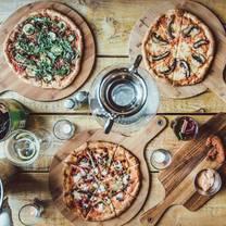 photo of craft & dough - kelham island restaurant