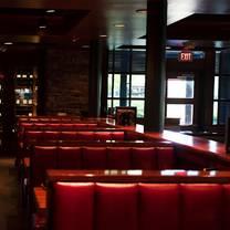 foto de restaurante copper canyon grill - gaithersburg