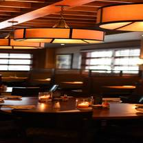 photo of copper canyon grill - glenarden restaurant