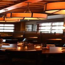 foto de restaurante copper canyon grill - glenarden
