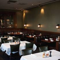 photo of copper canyon grill - silver spring restaurant
