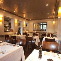 photo of cucina d' elisa restaurant