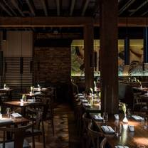 foto de restaurante sake restaurant & bar the rocks