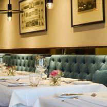 photo of 1687 restaurant & café restaurant