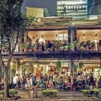 foto de restaurante cabrera 7