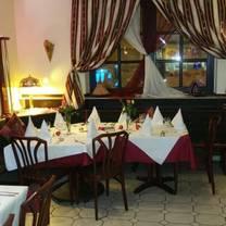 photo of restaurant himalaya sherpa restaurant