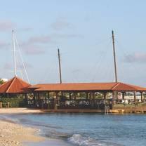 photo of la balandra bar & restaurant restaurant