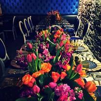 photo of restaurant épik restaurant
