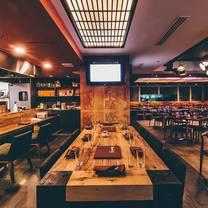 photo of umaya restaurant