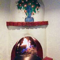 photo of ferrari's little italy restaurant
