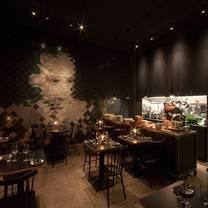 foto von karloff restaurant