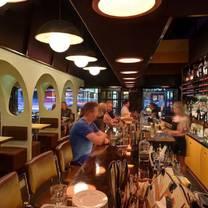 photo of centro - denman restaurant