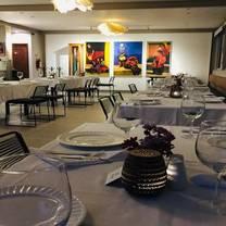 foto de restaurante sanmiguelessen