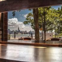 photo of house of que - hoboken restaurant