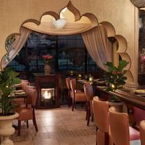 photo of india restaurant restaurant
