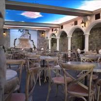 photo of piazza italia restaurant