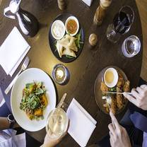 photo of riverside restaurant restaurant