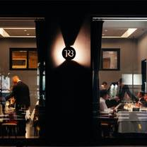 photo of trb hutong restaurant