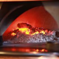 foto von jackson's bar & oven restaurant