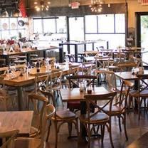 photo of viva brazil - hollywood restaurant