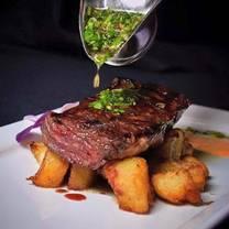 photo of villa roma restaurant restaurant