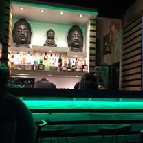 photo of asia de lima restaurant