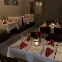 photo of ada's restaurant & bar restaurant