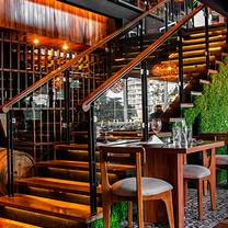 photo of santuario steak restaurant