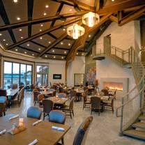 photo of state road tavern & restaurant restaurant