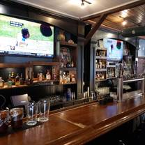 photo of aviator brewing tap house & kitchen restaurant