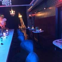 photo of eighteen30 restaurant