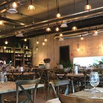 foto von restaurante tamayo restaurant