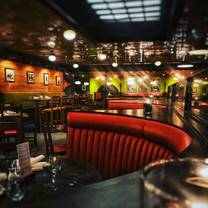 photo of dels enoteca pizzeria restaurant