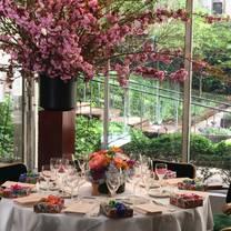 photo of michael's restaurant