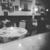 photo of rocksteady jamaican bistro restaurant