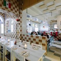 photo of hotel jesus restaurant