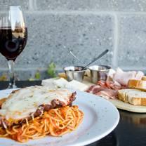 photo of piola - raleigh restaurant