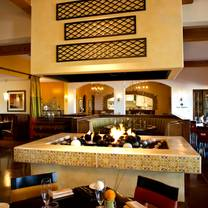 photo of bistro 1528 at encanterra restaurant