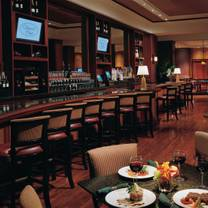 photo of david's club - omni orlando resort at championsgate restaurant
