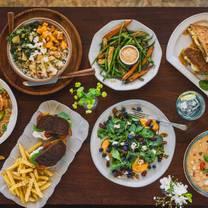 photo of tupelo honey - south asheville location restaurant