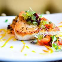 photo of pinecrest bakery restauranté & bar - north miami restaurant